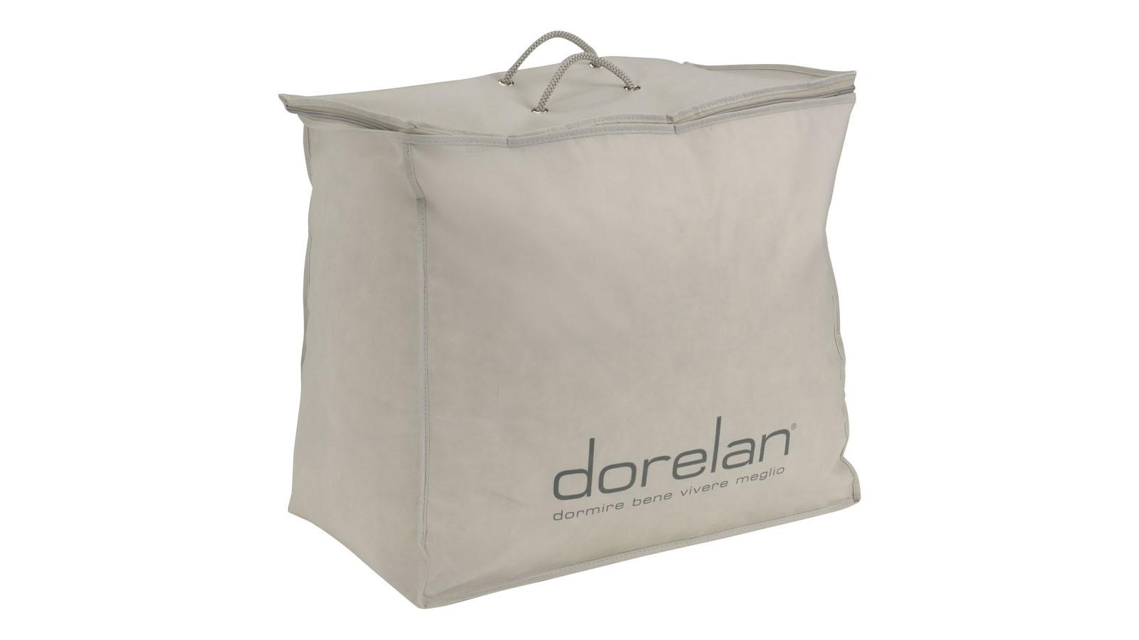 sacche protettive per trapunte e cuscini per hotel | dorelan hotel