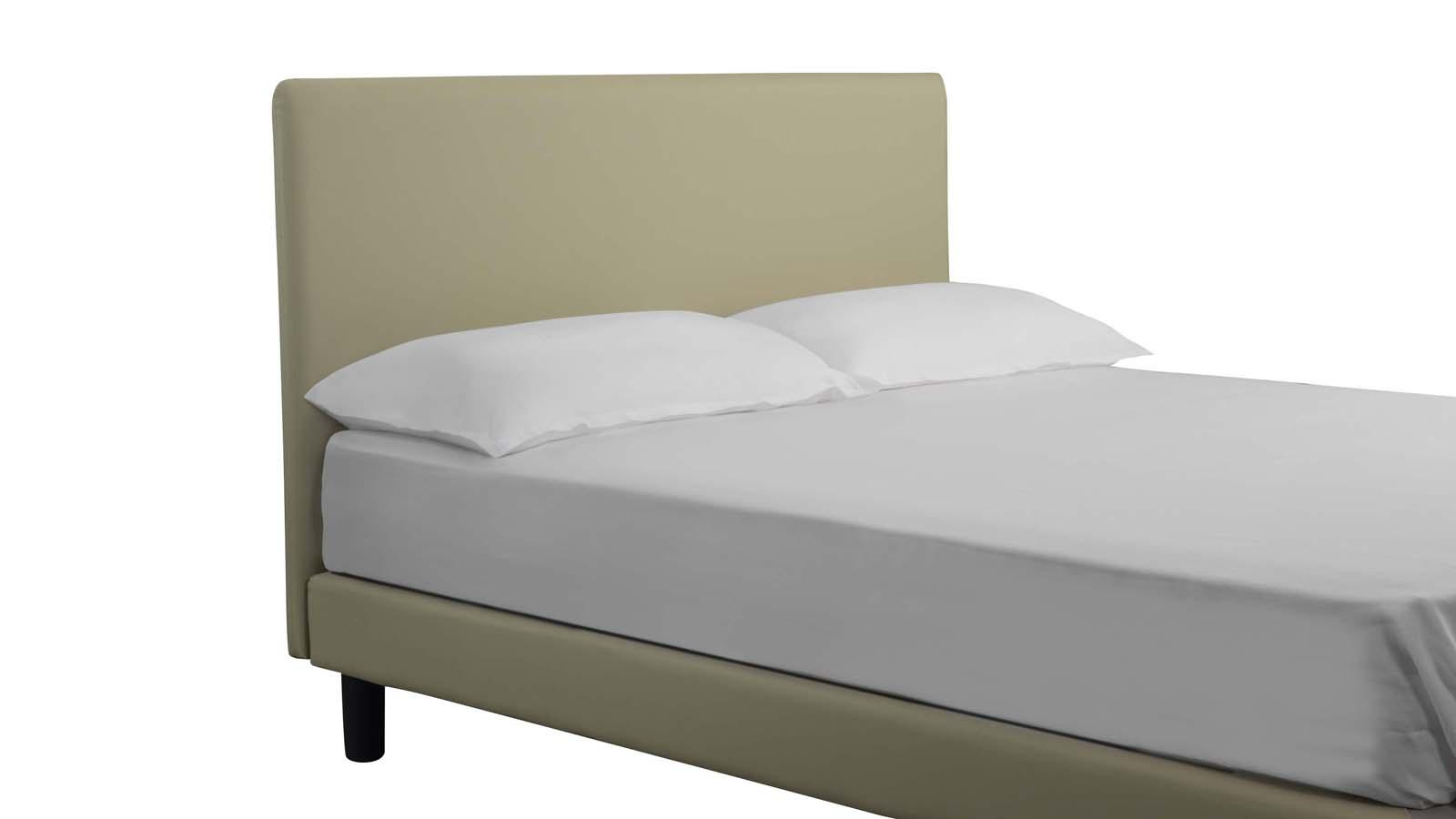 tete de lit gem pour les h tels dorelan hotel. Black Bedroom Furniture Sets. Home Design Ideas
