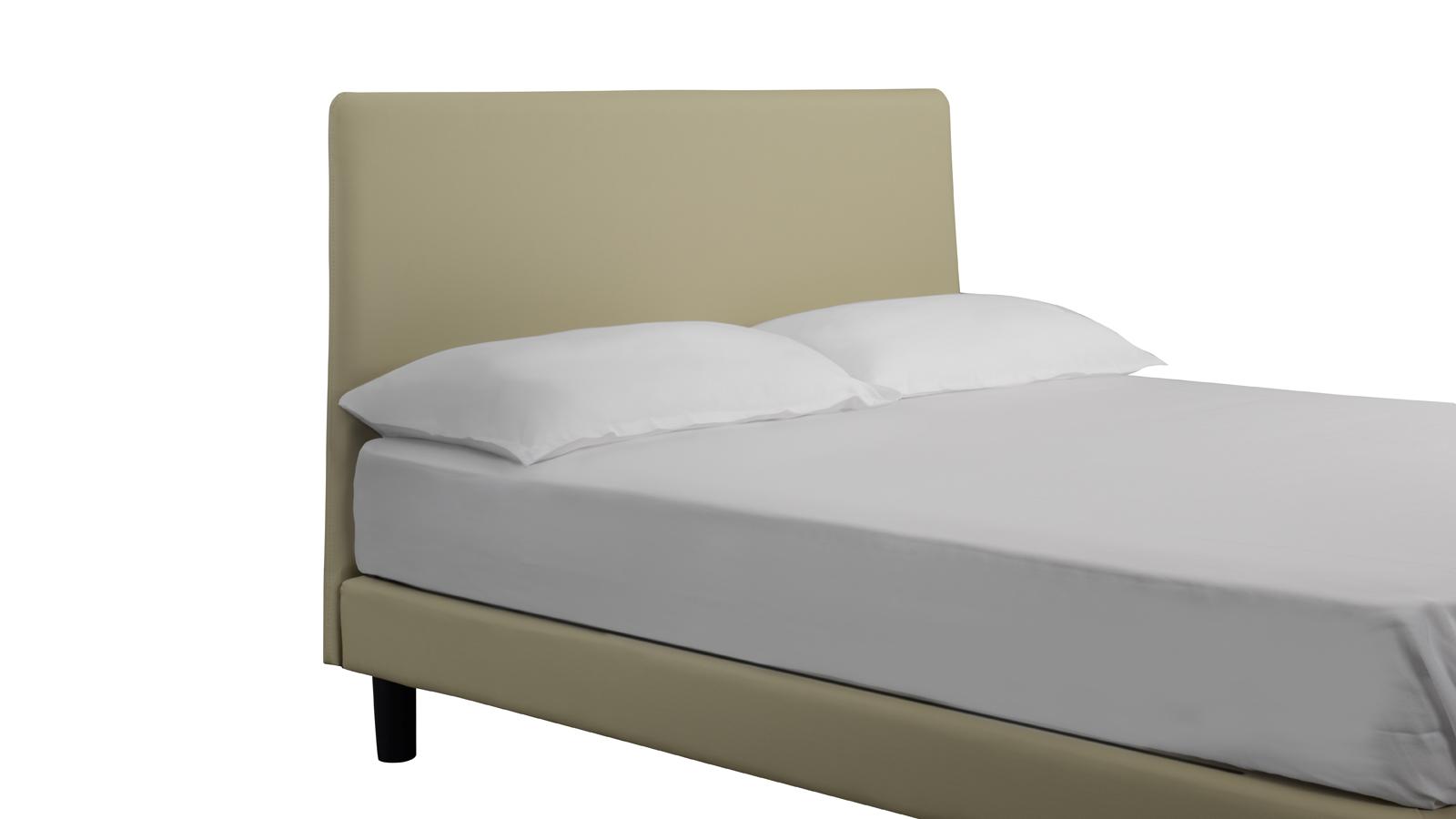 Letti Dorelan Opinioni Disponibili Letti Ikea With Letti Dorelan Opinioni Letto Contenitore
