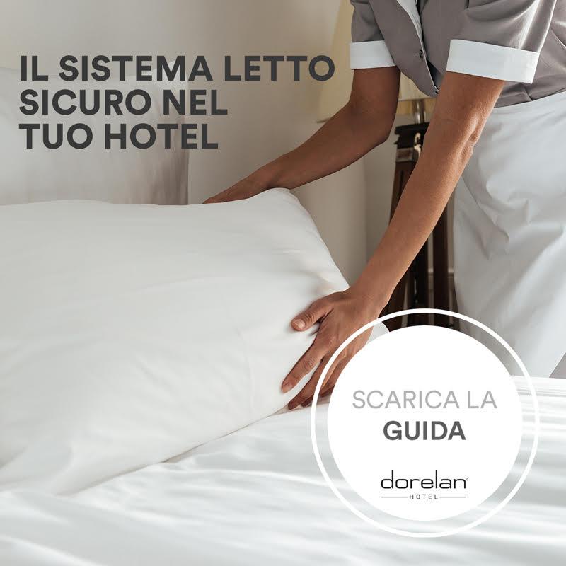 il-sistema-letto-in-hotel-al-tempo-del-covid-19_2