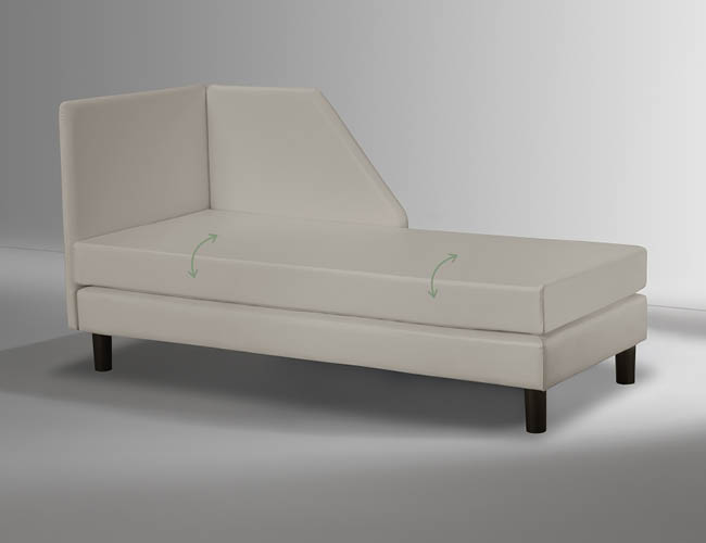 sofabed-up_1
