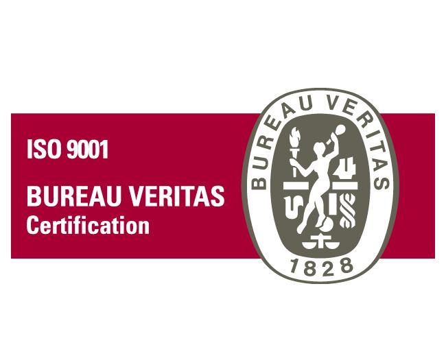certificazioni_6