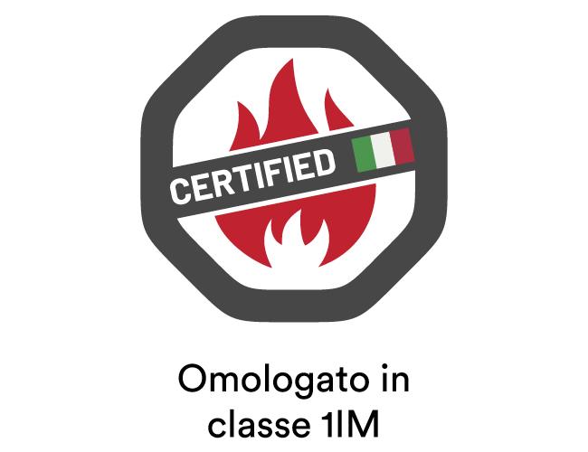 certificazioni_9