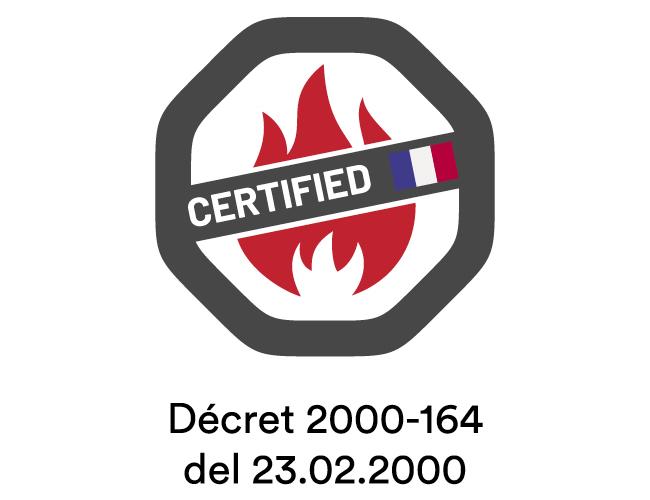 certificazioni_10