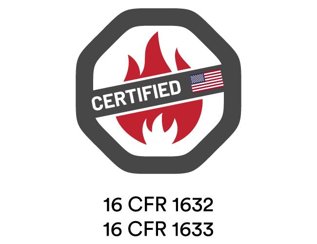 certificazioni_11