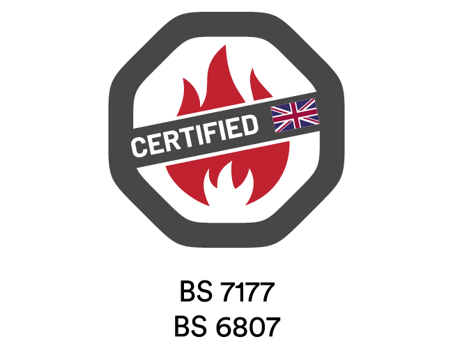 certificazioni_12