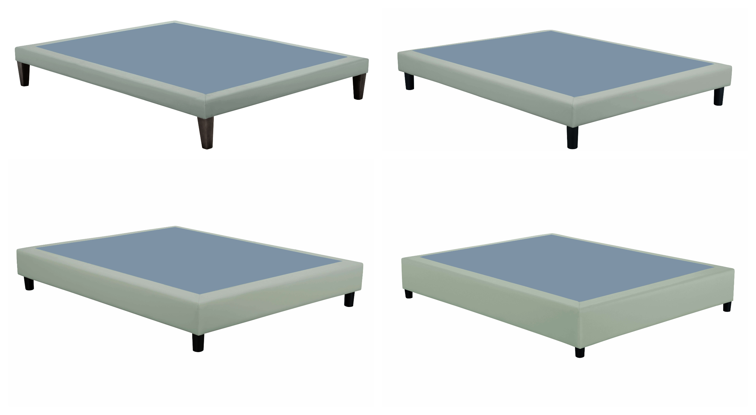 sommier-fisso-mybed_1