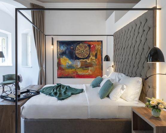 referenze-hotel_8