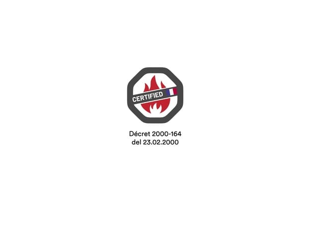 zertifizierungen_10