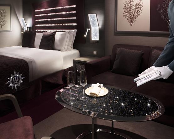 referenze-hotel_14
