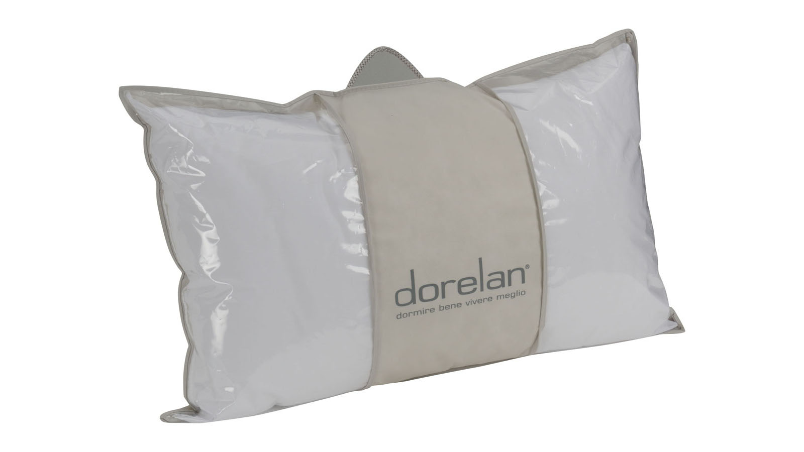 Cuscini Dorelan.Pillow Case For Hotels Dorelan Hotel