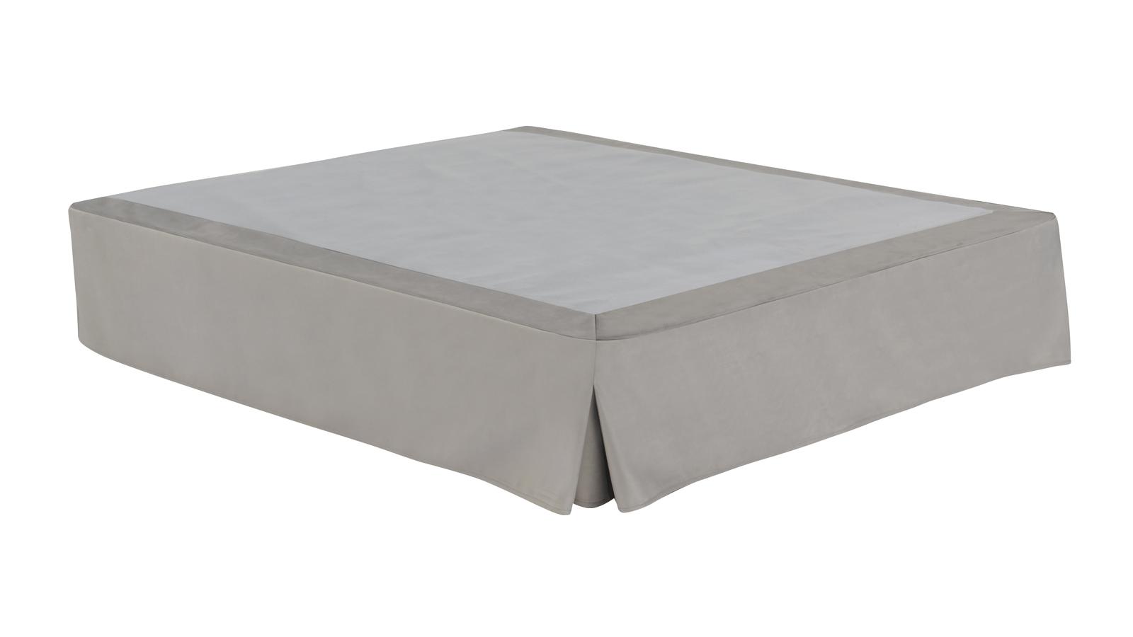 Matrimoniale imperial tendaggi set lenzuola per letto