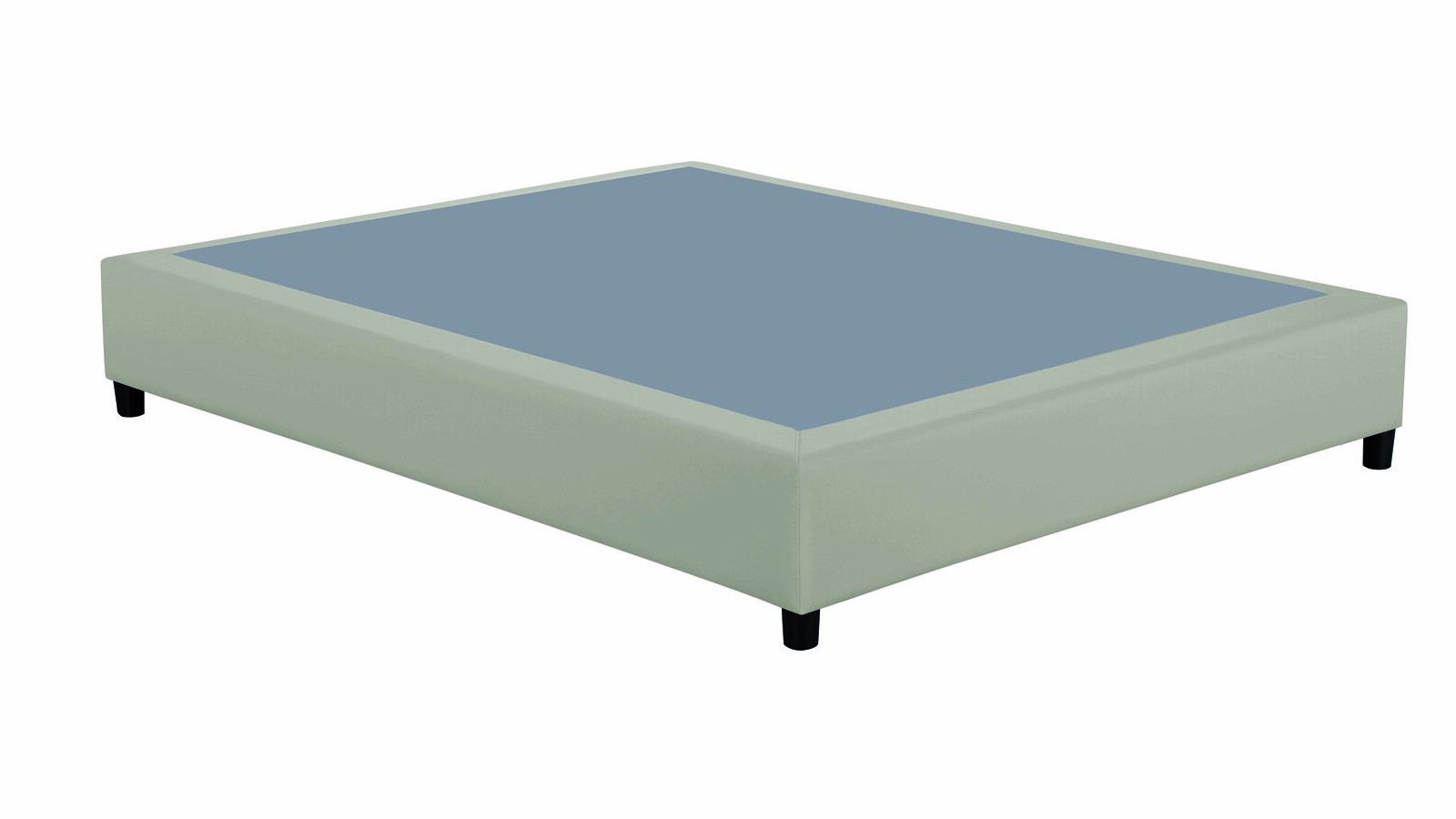 sommier-elettrico-mybed_3