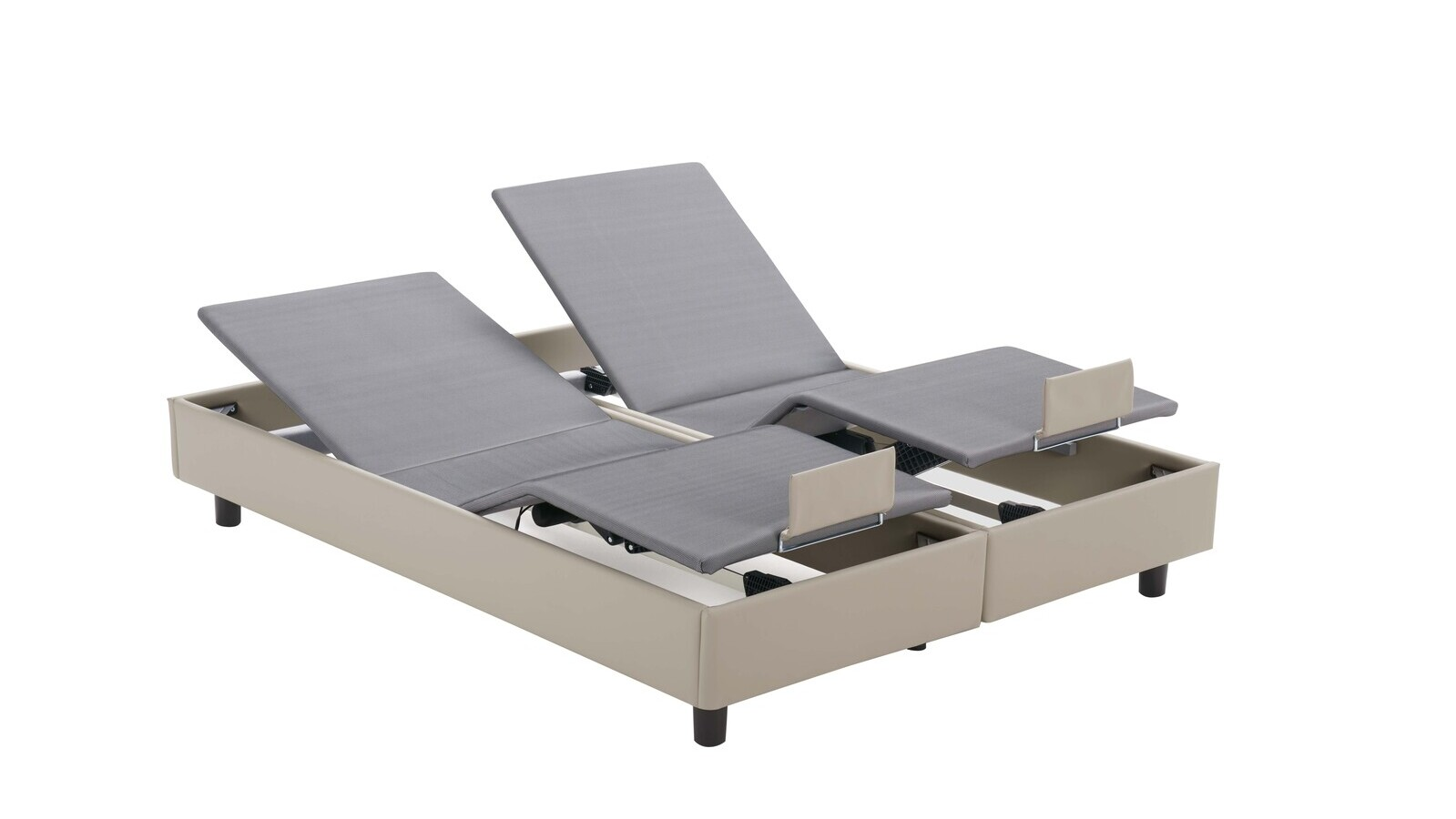 sommier-elettrico-mybed_1